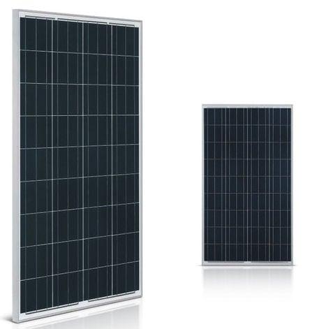 ФОТОВОЛТАИЧЕН ПАНЕЛ Поликристален фотоволтаичен модул 150 Wp