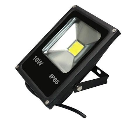 Прожектор  Светодиоден LED 10w 12v