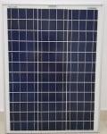 ФОТОВОЛТАИЧЕН ПАНЕЛ EMDE-solar Поликристален фотоволтаичен модул 50 Wp