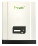 PM-3000TL-SS ON GRID SOALR INVERTER